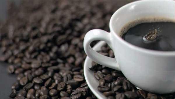 beneficios del cafe solo