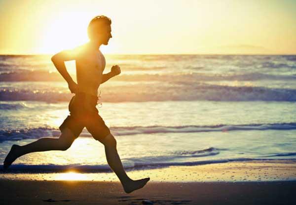 beneficios del deporte fisico
