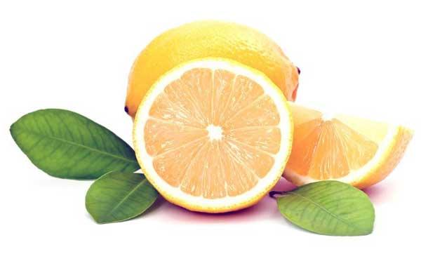 beneficios del limon para la piel