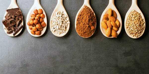 beneficios del magnesio y colageno