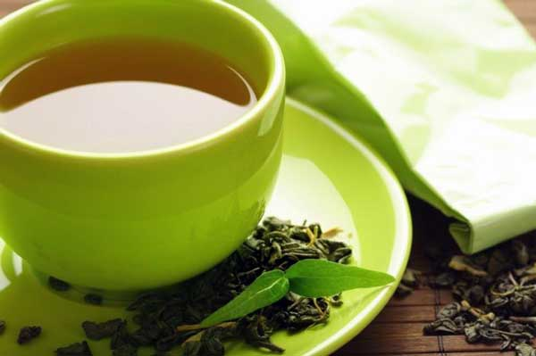 beneficios del te verde matcha