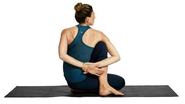 beneficios del yoga kundalini