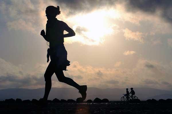 beneficios psicologicos del deporte