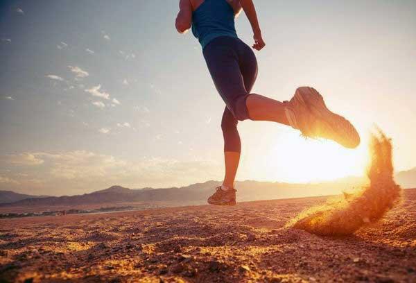 beneficios sociales del deporte