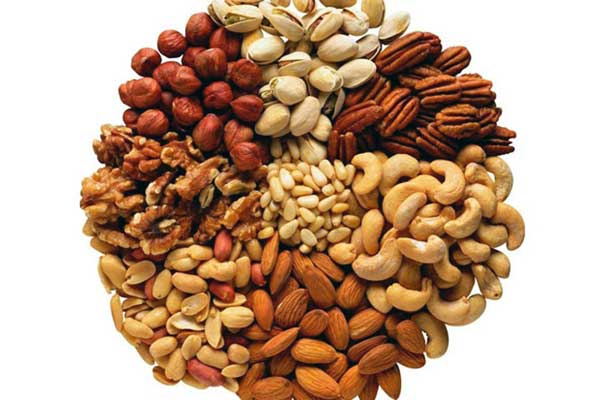 magnesio propiedades y beneficios