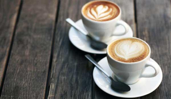 propiedades del cafe descafeinado