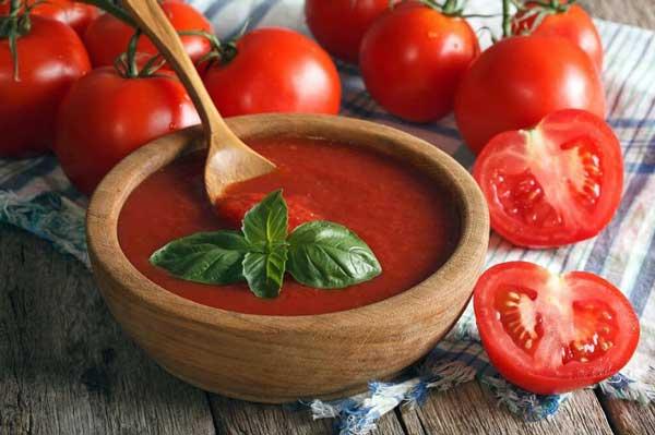 propiedades y beneficios del tomate