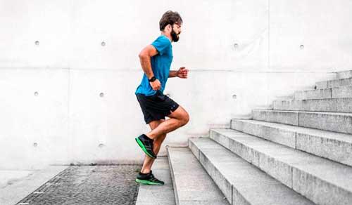 20 beneficios del ejercicio fisico