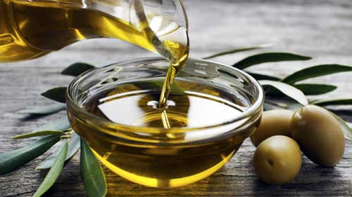 aceite de oliva propiedades y contraindicaciones