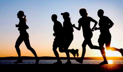 beneficios del ejercicio fisico en el sistema oseo