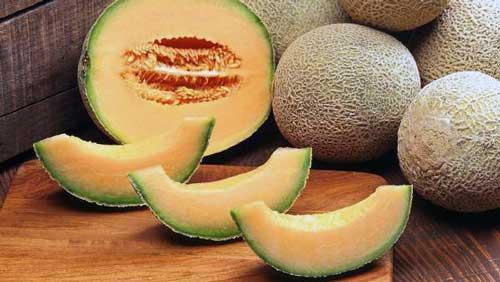 beneficios del melon de agua