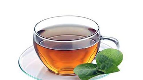 beneficios del te rojo con canela