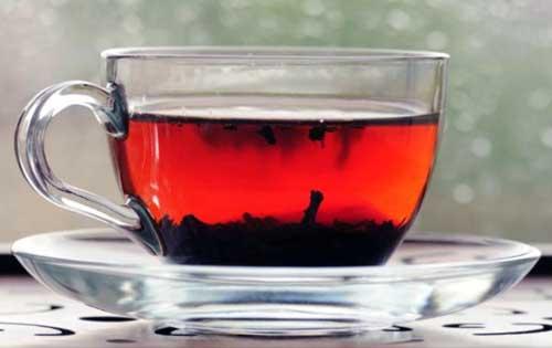 beneficios del te rojo pu erh