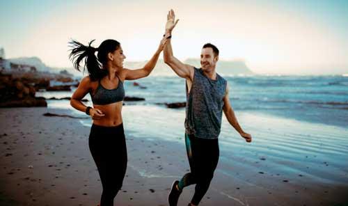 cuales son los beneficios de la actividad fisica