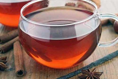 propiedades y beneficios del te rojo
