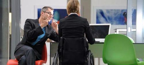 ayudas economicas para discapacitados 33