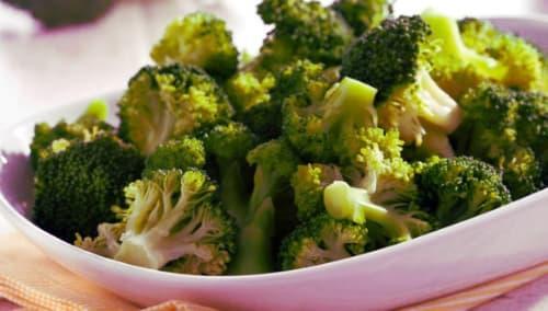 brocoli beneficios y contraindicaciones