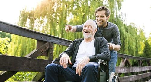 que beneficios tiene una persona con discapacidad del 33