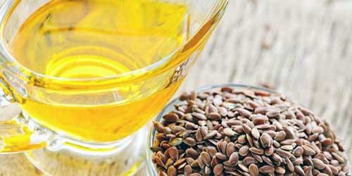 aceite de onagra contraindicaciones