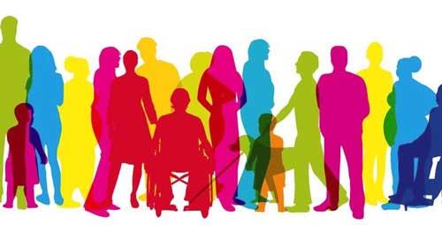 beneficios del certificado unico de discapacidad