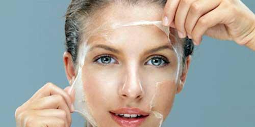 beneficios del colageno con magnesio y acido hialuronico