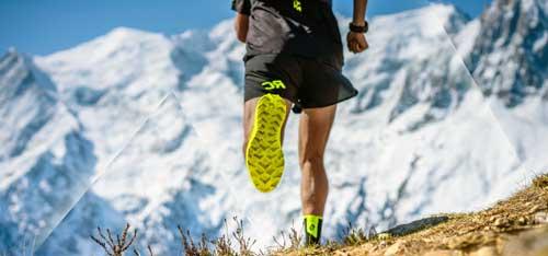 beneficios del running para hombre