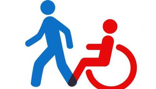cuales son los beneficios del certificado de discapacidad