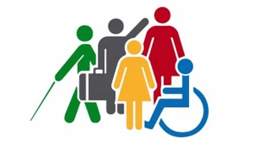 que beneficios tiene el certificado de discapacidad