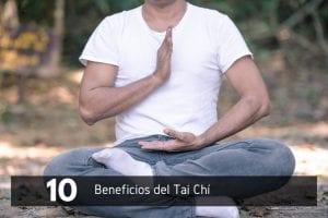 10 beneficios del tai chi